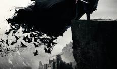 Une première affiche pour Dracula Untold
