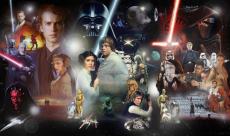 TF1 va diffuser tous les Star Wars en attendant Les Derniers Jedi