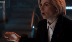 Doctor Who : les aventures du 13ème Docteur arrivent en comics