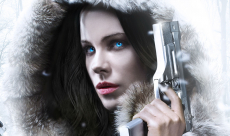 Underworld : Blood Wars s'offre un trailer japonais