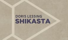 Shikasta, la critique