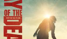 Day of the Dead : Bloodline s'annonce via un premier poster