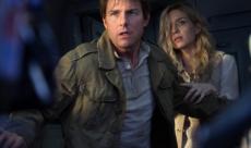 Tom Cruise parle de ses cascades dans une nouvelle featurette pour La Momie