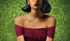 Mexican Gothic (Silvia Moreno-Garcia) : Lovecraft, Bram Stoker et les Soeurs Brontë dans une nouvelle plume incroyable