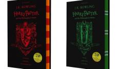 Harry Potter à l'École des Sorciers fête ses vingt ans avec une réédition spéciale