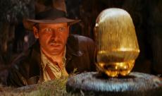Indiana Jones pourrait s'offrir un parc d'attractions à Orlando