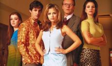 Le président de la Fox attend le feu vert de Joss Whedon pour un reboot de Buffy