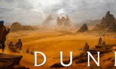 Le Dune de Denis Villeneuve s'est offert un nouveau gros nom, tenu secret