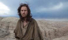 Un fan-trailer pour Kenobi : A Star Wars Story