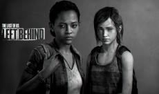Une date de sortie pour The Last of Us : Left Behind