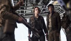 Découvrez notre analyse vidéo du trailer de Rogue One en Replay