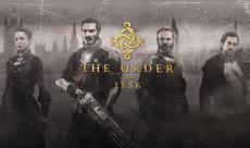 The Order : 1886 nous fracture la rétine avec son nouveau trailer