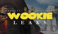 Wookie Leaks #22 : les séries Clone Wars