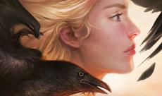 Critique - Enchantment of Ravens (Margaret Rogerson) : le très bon premier roman de l'autrice de Sorcery of Thorns