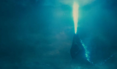 Une première bande-annonce titanesque pour Godzilla : King of the Monsters