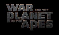 War for the Planet of the Apes s'offre un teaser vidéo minimaliste