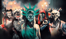 La série American Nightmare (The Purge) traitera des 364 autres jours du calendrier