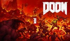 Doom dévoile sa campagne et son éditeur de map en vidéo