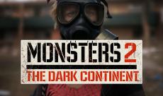 Un premier trailer pour Monsters: Dark Continent