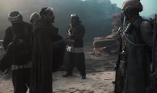 Gareth Edwards et les monteurs de Rogue One font le point sur ses reshoots