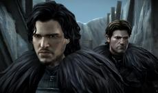 Le studio Bethesda (Skyrim, Doom) prépare-t-il un jeu vidéo Game of Thrones ?