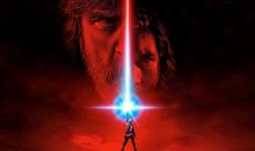 Disney demande un maximum de dataries aux exploitants pour Star Wars : Les Derniers Jedi