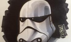 Star Wars VII : le design des Stormtroopers dévoilé ?