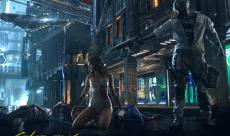 Cyberpunk 2077, le nouveau jeu des développeurs de The Witcher, sera présenté à l'E3