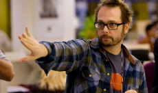 Robert Schwentke réalisera la suite de Divergent