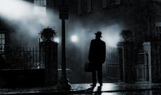 Découvrez un véritable exorcisme dans The Devil & Father Amorth de William Friedkin