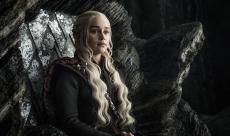Game of Thrones, S7E3 - le récap'
