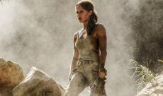 La scénariste des jeux Tomb Raider aimerait écrire une Lara dans la cinquantaine