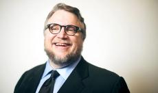 Guillermo Del Toro devient gestionnaire d'un label de cinéma de genre pour la Fox Searchlight