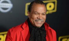 Star Wars IX : Billy Dee Williams reprendra son rôle de Lando Calrissian