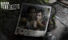 Naughty Dog dévoile The Last of Us : Left Behind