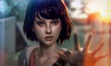 Square Enix annonce Life is Strange, le nouveau jeu de DONTNOD