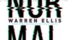Normal, du Warren Ellis littéraire