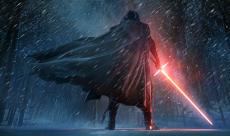 Star Wars : The Force Awakens aura droit à un artbook en décembre