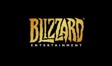 Blizzard dépose la marque Overwatch