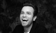 Ewan McGregor rejoint l'adaptation de Dr. Sleep, la suite de Shining