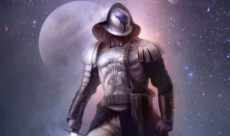 L'Empire du Silence (Christopher Ruocchio) : Un début de saga prometteur dans un univers entre SF et Fantasy !