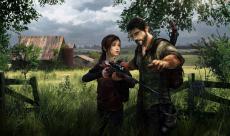 Le DLC de The Last of Us annoncé cette semaine
