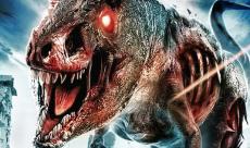 Découvrez les dino-zombies de Jurassic Dead dans un premier trailer follement parodique