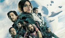 Tony Gilroy revient sur l'écriture de Rogue One et le désastre annoncé