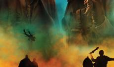 Un premier trailer pour l'adaptation du roman Cell, de Stephen King