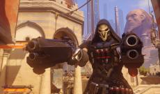 Blizzcon 2014 : Blizzard annonce son prochain jeu, Overwatch
