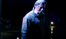 Nine Inch Nails reprend le thème d'Halloween de Carpenter
