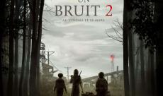Sans un Bruit 2 (A Quiet Place Part II) est reporté... au printemps 2021