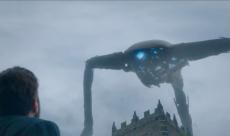 La Guerre des Mondes : la nouvelle série BBC s'offre un premier trailer