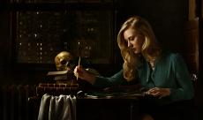 Deborah Ann Woll rejoint le casting du thriller The Maze